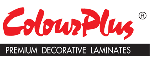 Colorplus Laminates